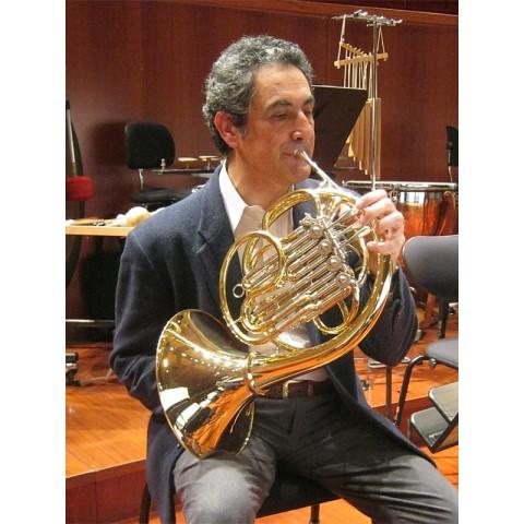 Corrado Saglietti
